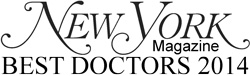 New-York-Mag-BestDoctors2014-250w