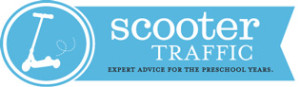 scooter-traffic-logo315w