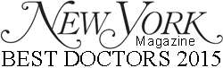New-York-Mag-BestDoctors2015-250w