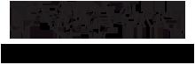 nymag-logo-dr